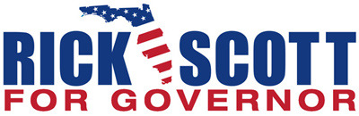 Scott-for-governor-header-june-20101