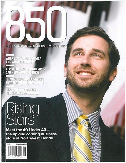 850_magazine_cover